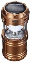 View Sphiron Lantern 499 Solar Lights(Copper) Home Appliances Price Online(Sphiron)