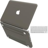 View MOCA Moca7343 Combo Set(Gray) Laptop Accessories Price Online(MOCA)