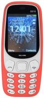 Vellcom B3310(Orange)