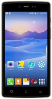 Videocon Delite 11 V503630 (Grey, 8 GB)(1 GB RAM)