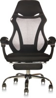 View Silver Arrow Executive Chair NA Office Executive Chair(Black) Furniture (Silver Arrow)