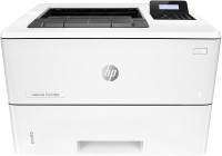 HP M501dn printer