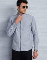Men's Clothing - Metronaut
