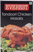 https://rukminim1.flixcart.com/image/200/200/j4fwpzk0/spice-masala/a/j/x/100-box-tandoori-chicken-masala-everest-powder-original-imaevahahugkwzs4.jpeg?q=90