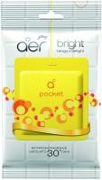 Godrej Aer Bright Tangy Delight Blocks(10 g)
