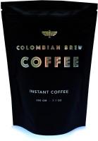 https://rukminim1.flixcart.com/image/200/200/j4hc5u80/coffee/r/y/8/200-arabica-bean-vacuum-pack-colombian-brew-original-imaeufb3bnk7jtke.jpeg?q=90