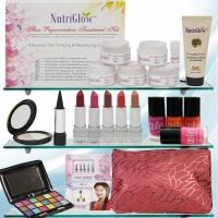 Nutriglow Skin Rej_54_20 250 g(Set of 9) - Price 999 83 % Off