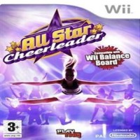 Buy Gaming - Nintendo Wii. online