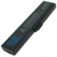 View Compatible For Asus A32-W7 For M9,W7 Series 6 Cell Laptop Battery Laptop Accessories Price Online(Compatible)