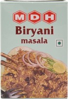 https://rukminim1.flixcart.com/image/200/200/j4hc5u80/spice-masala/f/b/y/50-box-biriyani-masala-mdh-powder-original-imaevcqcqzjsfdyh.jpeg?q=90