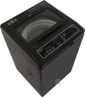 View Whirlpool 6.2 kg Fully Automatic Top Load Washing Machine(Whitemagic Classic 622PD FB)  Price Online