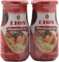 https://rukminim1.flixcart.com/image/200/200/j4irlow0/jam-spread/u/5/a/500-mix-fruit-jam-1-1-glass-bottle-mixed-fruit-jam-lion-original-imaevet7gfhshvx5.jpeg?q=90