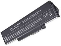 View Compatible Asus A32 For K72 Series 6 Cell Laptop Battery Laptop Accessories Price Online(Compatible)