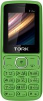 Tork Tork T10+(Green Blue)