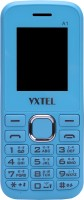 Yxtel A1(Blue) - Price 589 34 % Off