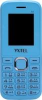 Yxtel A1(Blue)