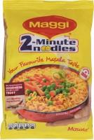 https://rukminim1.flixcart.com/image/200/200/j4irlow0/noodle/t/j/g/70-masala-instant-noodles-maggi-original-imaevepz9dbng8ks.jpeg?q=90