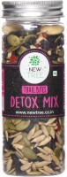 https://rukminim1.flixcart.com/image/200/200/j4irlow0/nut-dry-fruit/n/g/p/170-detox-mix-trail-bites-plastic-bottle-new-tree-original-imaeuhyppcjwrynd.jpeg?q=90