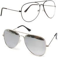 Buy Sunglasses - Aviator online