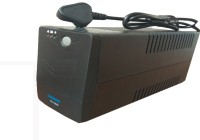 View Luminous LB 600 PRO UPS Laptop Accessories Price Online(Luminous)