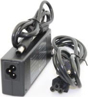 View LapMaster 1000 65 W Adapter(Power Cord Included) Laptop Accessories Price Online(LapMaster)