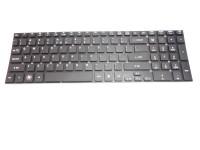 View Lap Nitty Aspire E1-510,E1-510P,E1-532,E1-532P, E1-572PE1-731,E5-511,E5-521,E5-521G, E5-551 E5-551G,E5-571 Internal Laptop Keyboard(Black) Laptop Accessories Price Online(Lap Nitty)