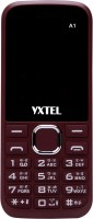 Yxtel A1(Coffee) - Price 588 41 % Off