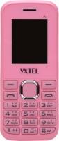 Yxtel A1(Pink)