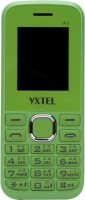 Yxtel A1(Green) - Price 579 42 % Off