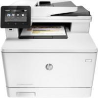 HP Printer Filament(White)