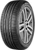 Bridgestone DUELER HP SPORT XL 4 Wheeler Tyre(265/50R19, Tube Less)