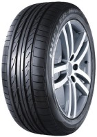 Wide Range - Car Tyres