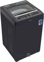 Whirlpool 6.5 kg Fully Automatic Top Load Washing Machine
