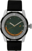 Fastrack NG3099SP06 Sports Analog Watch  - For Men