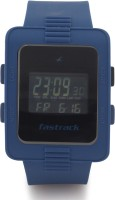 Fastrack 38009PP02J Casual Digital Watch For Men