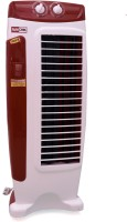 View FARM COOL TOWER FAN 0 Blade Tower Fan(RED) Home Appliances Price Online(FARM COOL)