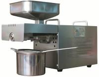 EPS EPS-01 500 W Food Processor(STEEL)