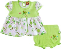 Buy Kids Clothing - Bloomer online