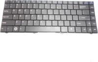 View Lap Nitty Hcl Me L74 CLEVO W84 W84T Series Internal Laptop Keyboard(Black) Laptop Accessories Price Online(Lap Nitty)