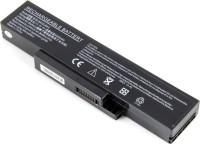 View Compatible Dell Inspiron 1425 1427 Series Laptop 6 Cell Laptop Battery Laptop Accessories Price Online(Compatible)