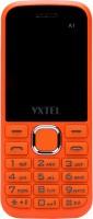 Yxtel A1(Orange)
