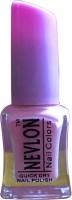 Nevlon N-Violet Violet(10 ml) - Price 115 61 % Off