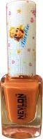 Nevlon N-Light Brown Light Brown(10 ml) - Price 115 61 % Off