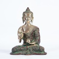 Buy Home Decor And Festive Needs - Sculpture online