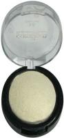 Cameleon Professional Blusher Cum Eyeshadow(Beige) - Price 399 80 % Off