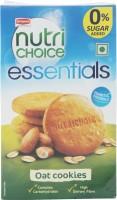 https://rukminim1.flixcart.com/image/200/200/j4pwsy80/cookie-biscuit/h/n/v/150-oatmeal-cookies-nutri-choice-original-imaevga5es3pj9au.jpeg?q=90