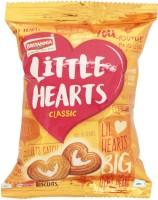 https://rukminim1.flixcart.com/image/200/200/j4rc8sw0/cookie-biscuit/k/8/g/37-little-hearts-biscuits-britannia-original-imaevg9zxhg3g6vb.jpeg?q=90