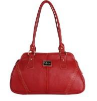 Hawai Shoulder Bag(Red)