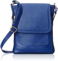 Buy Bags Wallets Belts - Sling Bag. online