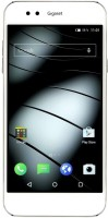 View Gigaset ME (White, 32 GB)(3 GB RAM) Mobile Price Online(Gigaset)